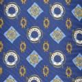 Dartmouth Silk Tie - Image 2