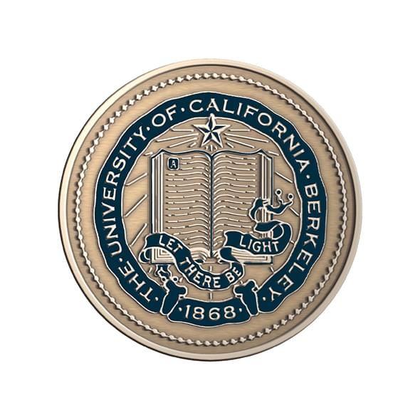 Berkeley Excelsior Frame - Image 3
