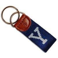 Yale Cotton Key Fob