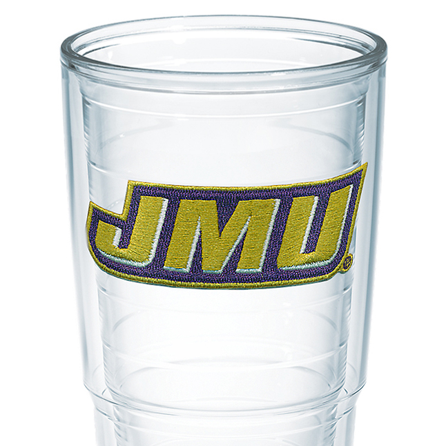 James Madison 24 oz. Tervis Tumblers - Set of 4 - Image 2