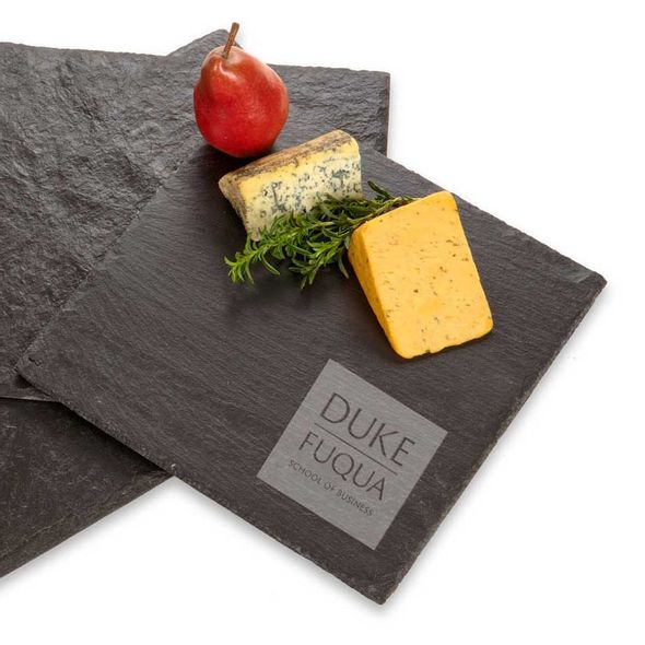 Duke Fuqua Slate Server