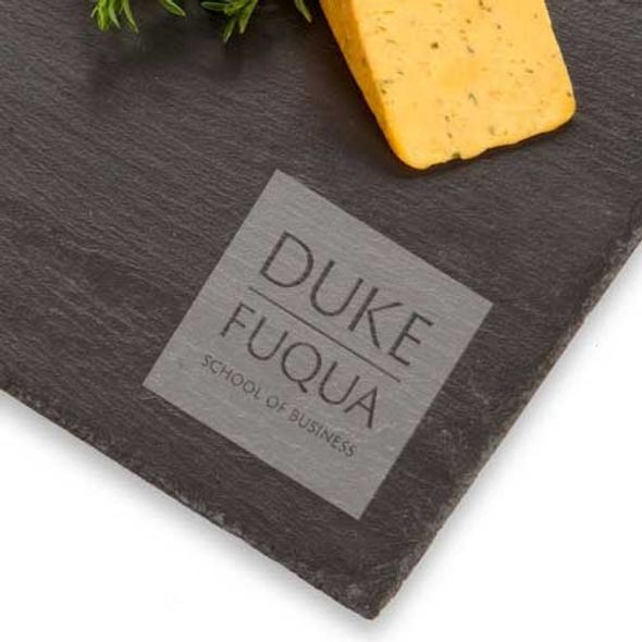 Duke Fuqua Slate Server - Image 2