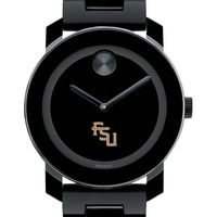 Florida State University Men's Movado BOLD with Bracelet