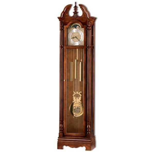 Dartmouth Howard Miller Grandfather Clock