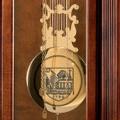 Dartmouth Howard Miller Grandfather Clock - Image 2