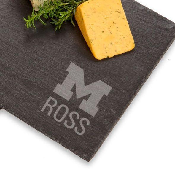 Michigan Ross Slate Server - Image 2