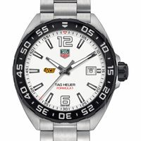 Virginia Commonwealth University Men's TAG Heuer Formula 1