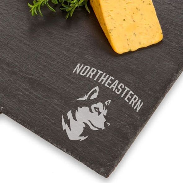 Northeastern Slate Server - Image 2