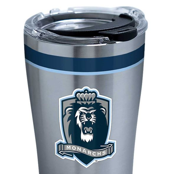 Old Dominion 20 oz. Stainless Steel Tervis Tumblers with Hammer Lids - Set of 2 - Image 2