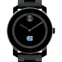 North Carolina Men's Movado BOLD with Bracelet