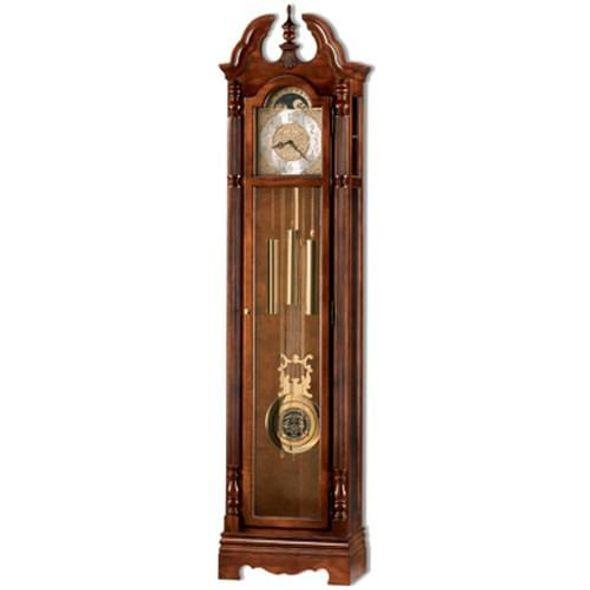 Merchant Marine Academy Howard Miller Grandfather Clock