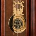 Merchant Marine Academy Howard Miller Grandfather Clock - Image 3