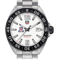 University of Arizona Men's TAG Heuer Formula 1
