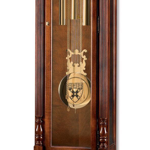 HBS Howard Miller Grandfather Clock - Image 2