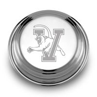 UVM Pewter Paperweight