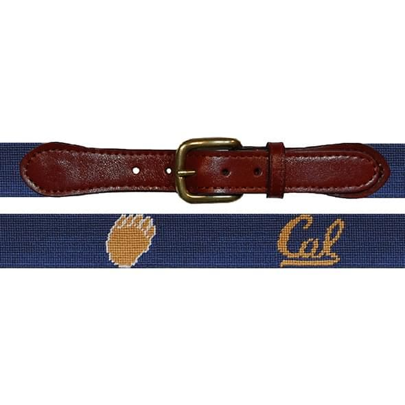 Berkeley Cotton Belt - Image 2