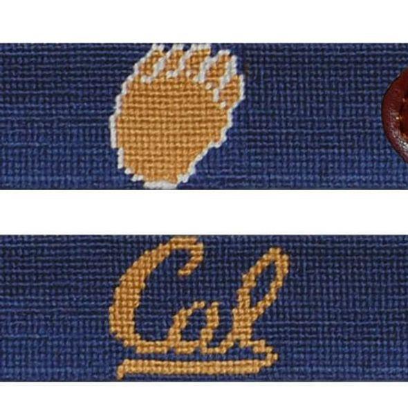Berkeley Cotton Belt - Image 3