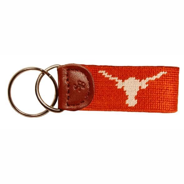 Texas Cotton Key Fob - Image 2