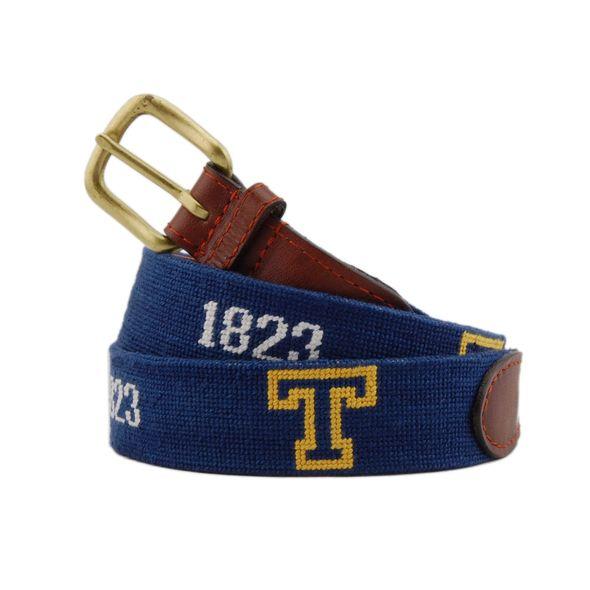 Trinity Cotton Belt