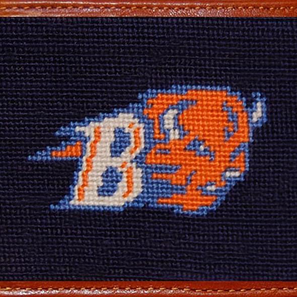 Bucknell Men's Wallet - Image 2