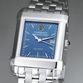 USMMA Men's Blue Quad Watch with Bracelet - Image 1