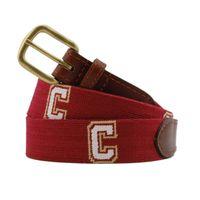 Charleston Cotton Belt