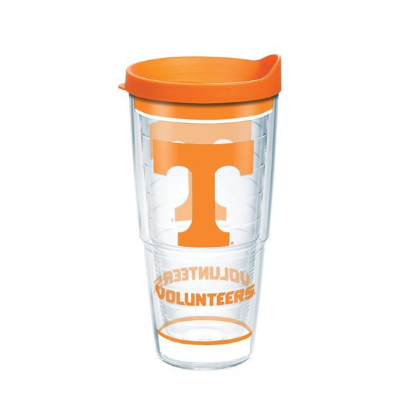 Tennessee 24 oz. Tervis Tumblers - Set of 2 - Image 1