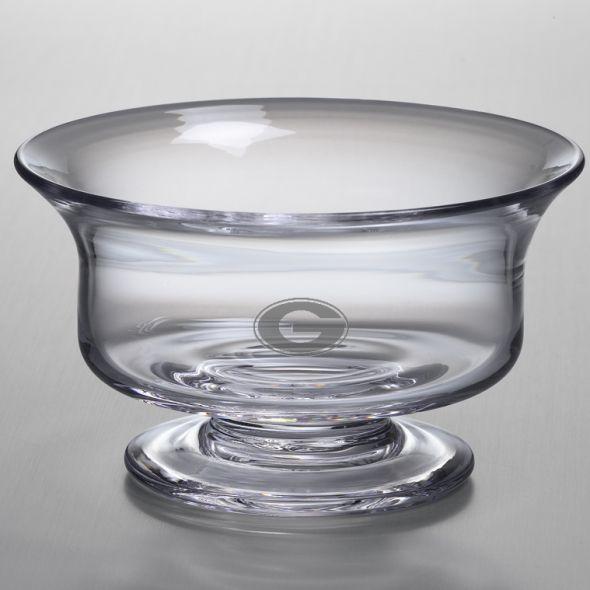 Georgia Small Revere Celebration Bowl by Simon Pearce - Image 2