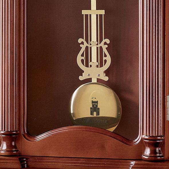 Citadel Howard Miller Wall Clock - Image 2