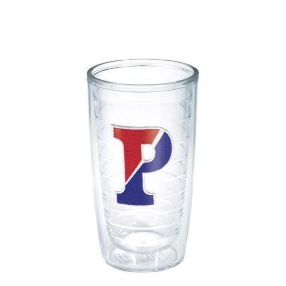 Penn 16 oz. Tervis Tumblers - Set of 4