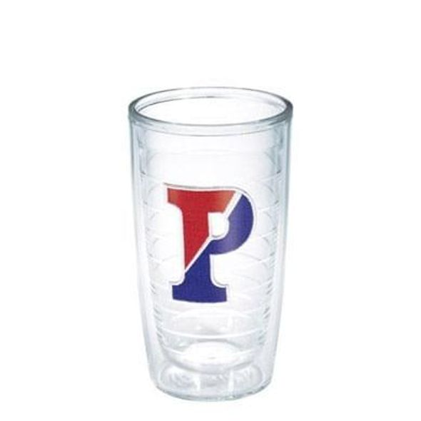 Penn 16 oz. Tervis Tumblers - Set of 4 - Image 2