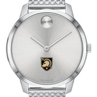 US Military Academy Women's Movado Stainless Bold 35