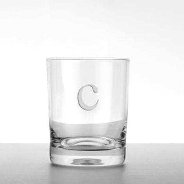 Tumbler Glasses - Set of 4 - Image 1