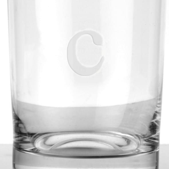 Tumbler Glasses - Set of 4 - Image 2