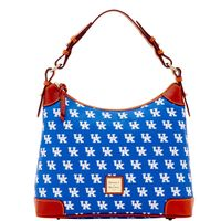 Kentucky Dooney & Bourke Hobo Bag