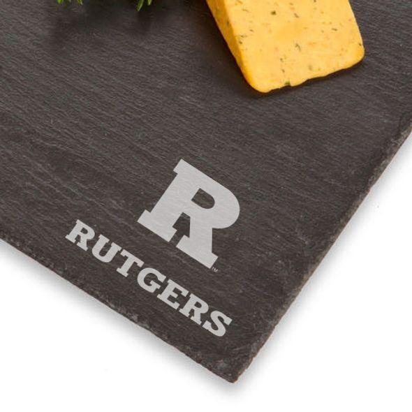 Rutgers University Slate Server - Image 2