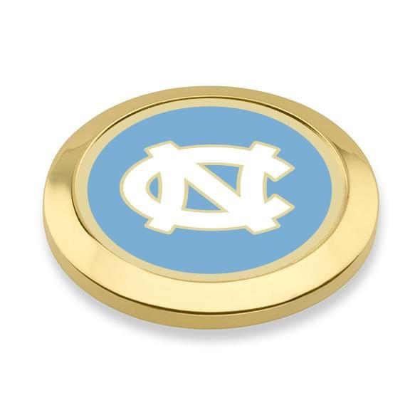 North Carolina Blazer Buttons