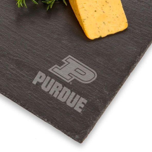 Purdue University Slate Server - Image 2