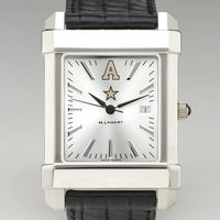The Army West Point Letterwinner's Men's Watch - Beat Navy