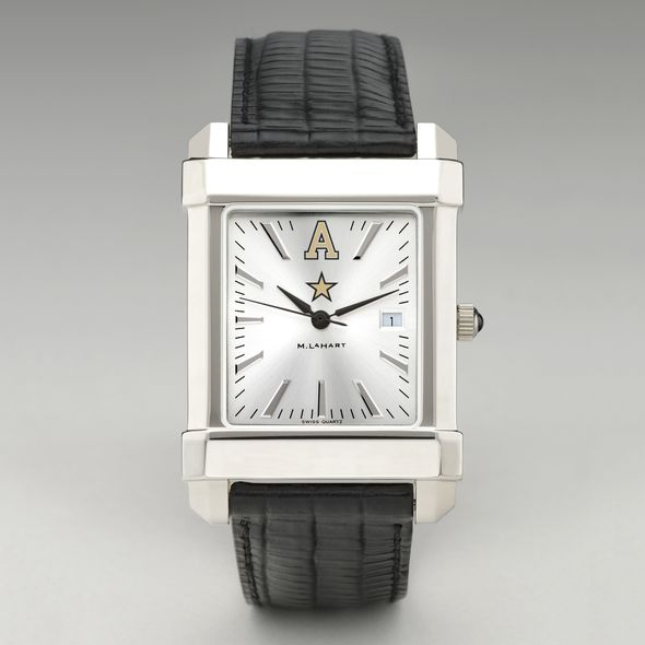 The Army West Point Letterwinner's Men's Watch - Beat Navy - Image 2