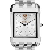 Lehigh Men's Collegiate Watch w/ Bracelet