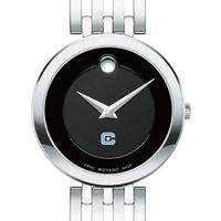 Citadel Women's Movado Esparanza Stainless Steel Museum with Bracelet
