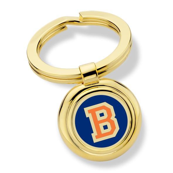 Bucknell University Key Ring