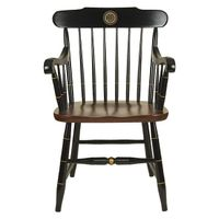 Berkeley Captain's Chair by Hitchcock