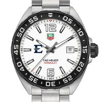 East Tennessee State University Men's TAG Heuer Formula 1