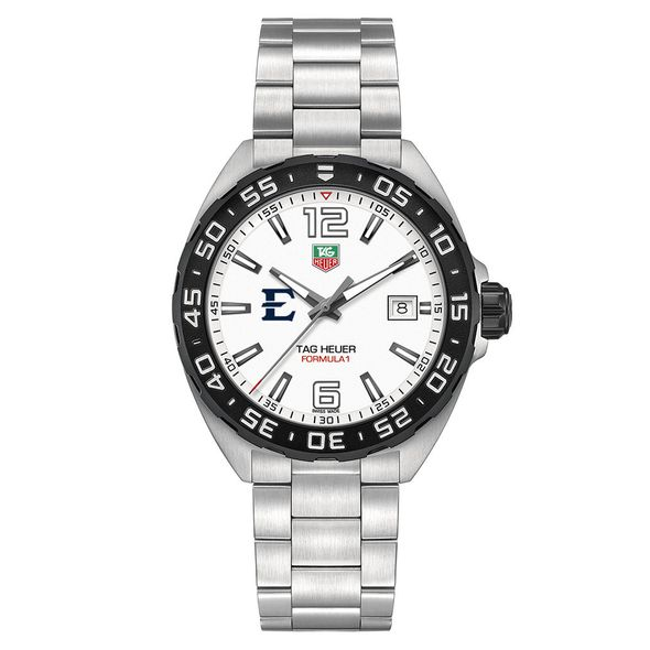 East Tennessee State University Men's TAG Heuer Formula 1 - Image 2