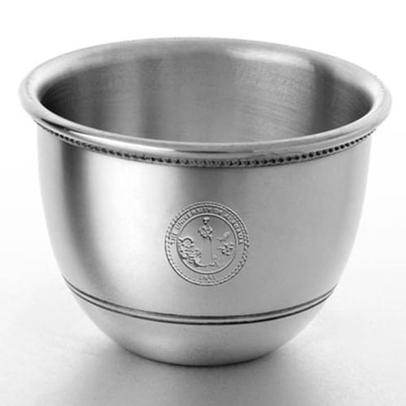 Alabama Pewter Jefferson Cup