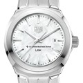 Columbia Business TAG Heuer LINK for Women - Image 1