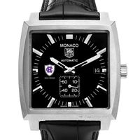 Holy Cross Men's TAG Heuer Monaco