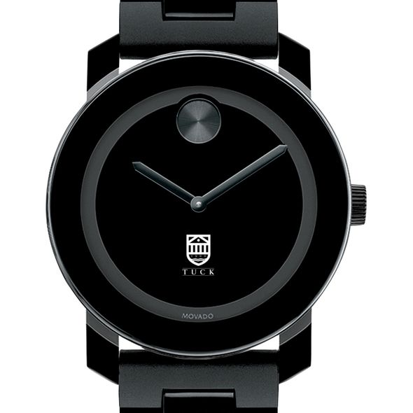 Tuck Men's Movado BOLD with Bracelet - Image 1